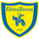 http://images-mds.staticskynet.be/FootballEPG/original/football_logo_482.png