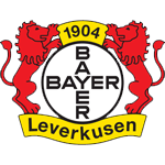 http://images-mds.staticskynet.be/FootballEPG/original/football_logo_60.png