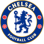 http://images-mds.staticskynet.be/FootballEPG/original/football_logo_80.png