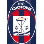 http://images-mds.staticskynet.be/FootballEPG/original/football_logo_843.png