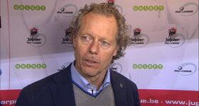 Interviews Brugge (Gent-Brugge)