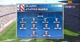 Barca TV - Aflevering 41