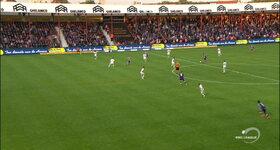 KV Kortrijk 2 - 2 RSC Anderlecht