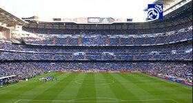 Real Madrid TV - Aflevering 38