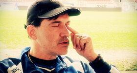 Charleroi TV - Aflevering 38
