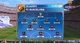 Barca TV - Aflevering 42
