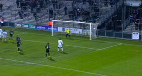 Reportage Proximus League - Mercato !