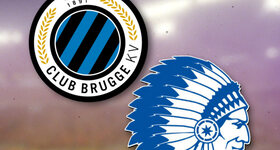 Interviews Club Brugge (Club Brugge - AA Gent)