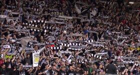 Charleroi 2 - 0 Racing Genk