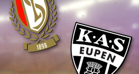 Interview Standard - Eupen (Standard)