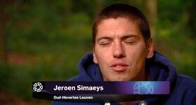 Reportage - Jeroen Simaeys