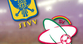 Saint-Trond 0 - 2 Z. Waregem