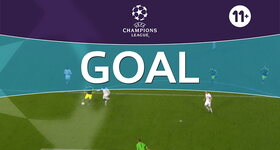 Goal: FC Basel 1893 0 - 3 Arsenal FC : 47', Perez