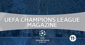 UEFA Champions League : Episode 15