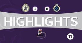 Lokeren - FC Bruges