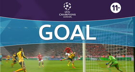 Goal: Bayern Munich 2 - 1 Arsenal : 53', Lewandowski