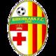 Birkikara FC