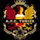 AFC Tubeke