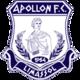 Apollon Limasol