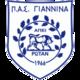 PAS Giannina