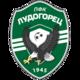 PFK Ludogorets