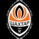 Sjachtar Donetsk