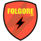 SS Folgore Falciano