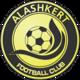 Alashkert FC