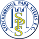 Stocksbridge