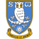Sheffield W.
