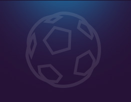 Suivez l'International Champions Cup en direct sur Proximus 11+ !