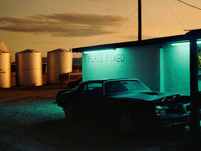 Gagnez le nouvel album de The Jayhawks : Back Roads and Abandoned Motels !