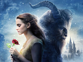 Win een kasteelweekend of prijzenpakket van Beauty and the Beast!