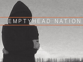 "Emptyhead Nation brengt debuut ""Welcome To The Valley Of Vultures"" uit"