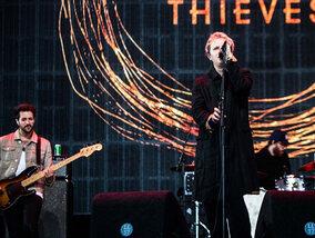 Remportez des tickets pour le concert de Nothing But Thieves !