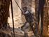 """Gagnez 15x2 tickets pour voir le film """"Robin Hood"""""""
