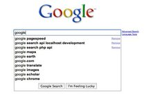 Les moteurs de recherche