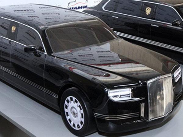 10 leaders mondiaux et leur voiture. Black Bedroom Furniture Sets. Home Design Ideas