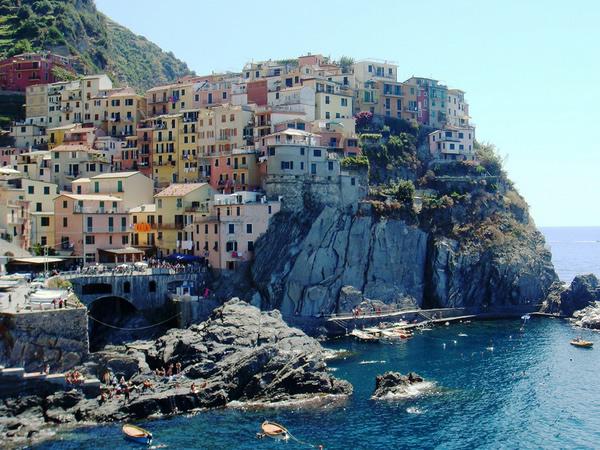 steden in italie