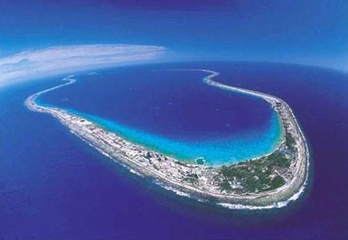 atoll-de-plynesie