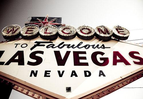 Las Vegas, veel meer dan een gokstad!