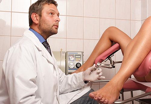 beste gynaecoloog