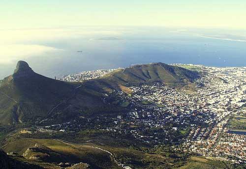 10 villes au choc culturel garanti