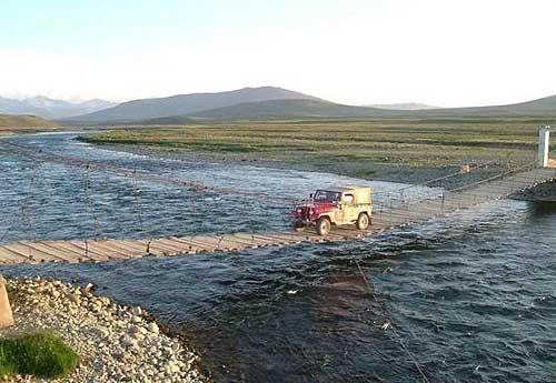 De gevaarlijkste wegen ter wereld - Aperitief plateau huis van de wereld ...