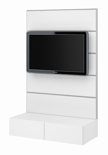 tv wand ikea aanbouw huis voorbeelden. Black Bedroom Furniture Sets. Home Design Ideas
