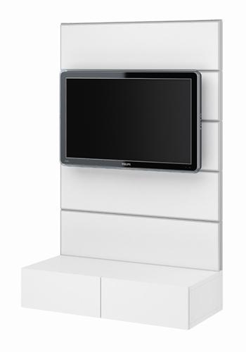 tv wand ikea aanbouw huis voorbeelden. Black Bedroom Furniture Sets. Home Design Ideas