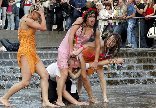 prostitutas magaluf prostitutas en santo domingo