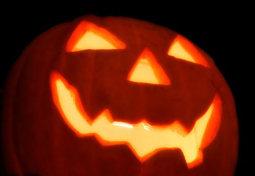Halloween 30 Oktober.Hallo Wie Halloween Hallo Wie Halloween