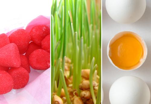 10 aliments anti d prime 10 aliments anti d prime. Black Bedroom Furniture Sets. Home Design Ideas