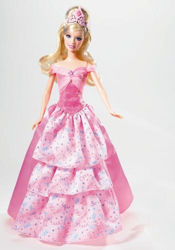 A gagner 2 poup es de barbie et les 3 mousquetaires - Barbie les 3 mousquetaires ...